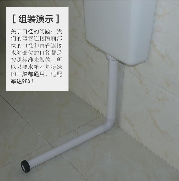 Другие аксессуары для туалета Артикул 627501193360
