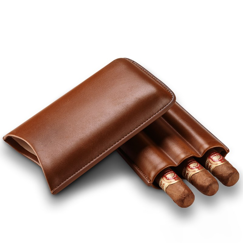 Наборы для курящих Артикул 643985018931