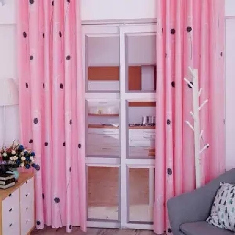 Ткань / Ткань для штор Артикул 618558742592