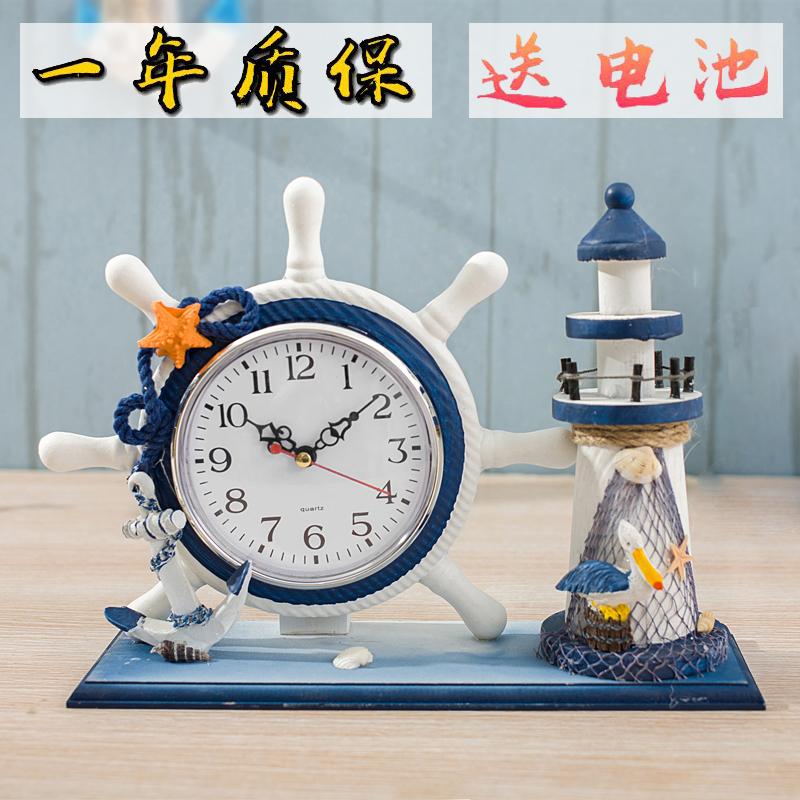 Настольные часы Артикул 637593894712