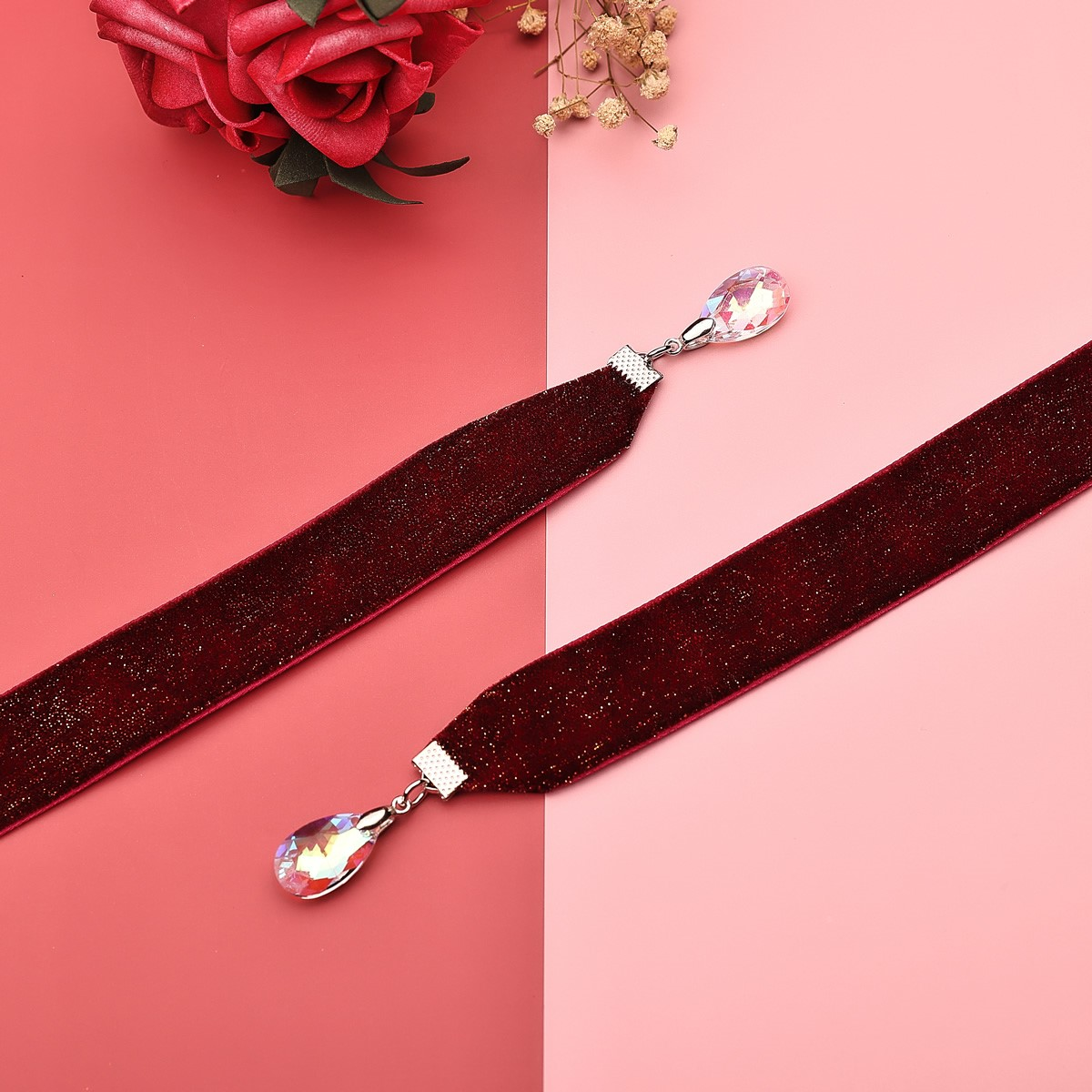 . Oriental Dance tassel accessories sexy waist chain belly dance gem super flash chain waist new navel dance diamond