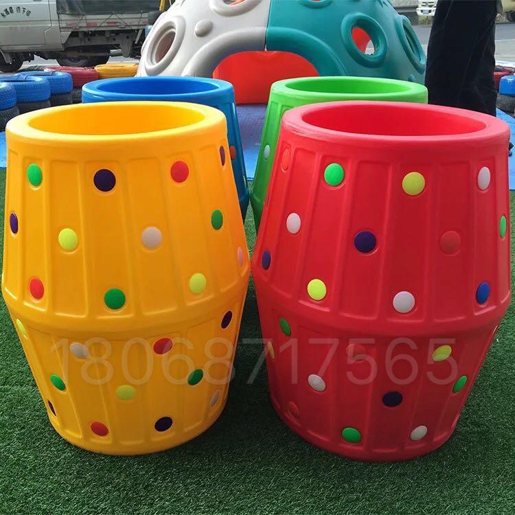 Детские игрушки / Товары для активного отдыха Артикул 620001237292