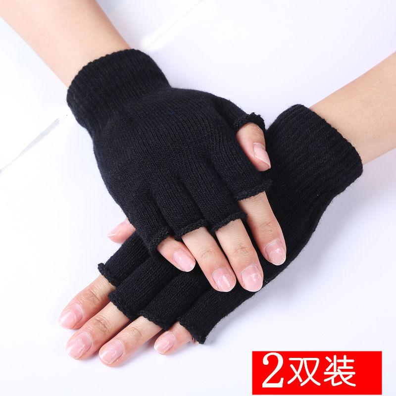 Женские перчатки / митенки Артикул 608871134558