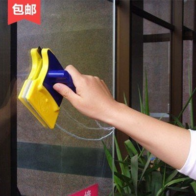 Japan zhengpao high altitude glass scraper family kit tool cleaner multi purpose cleaner