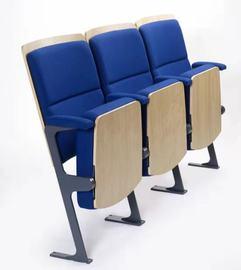 厂家直销培训课阶梯椅会议室椅多媒体教室学生排椅多功能学生排椅图片