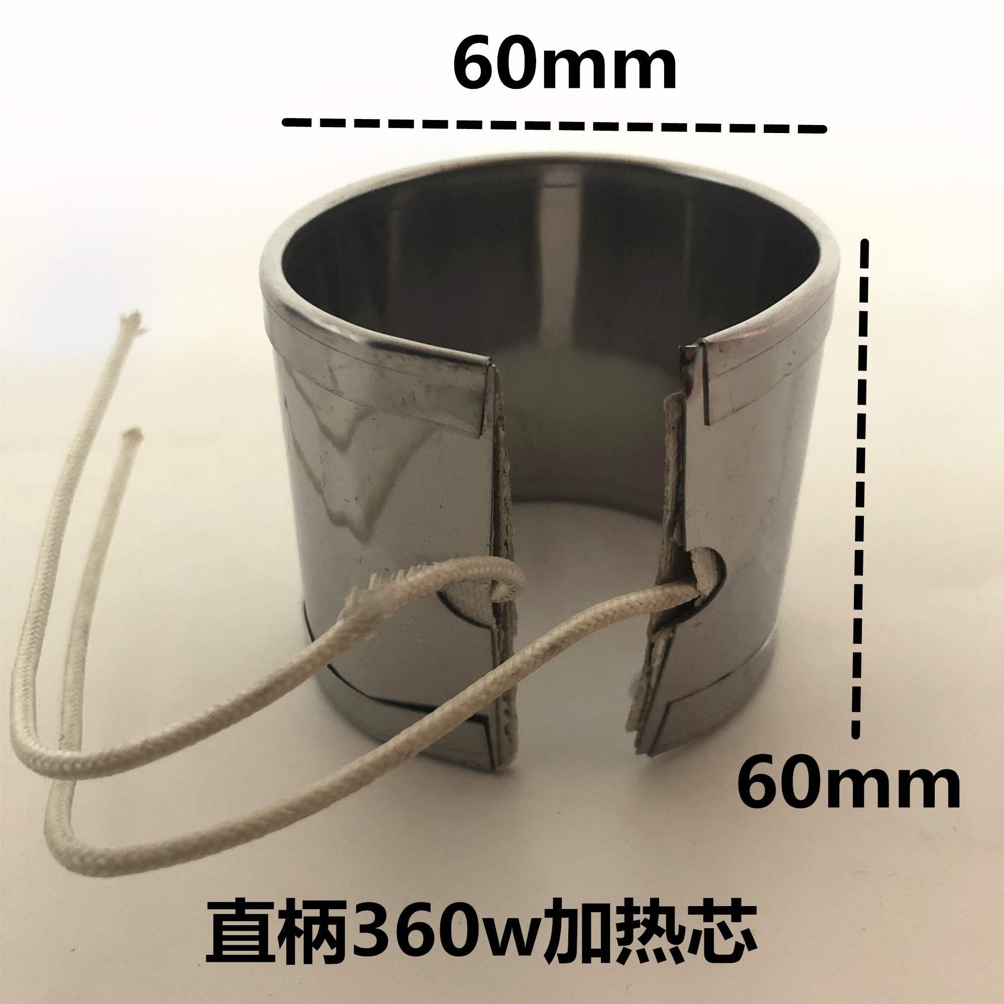 260小型焊锡条手提式调温焊锡锅台式无铅锡炉w500w熔锡锅熔锡炉