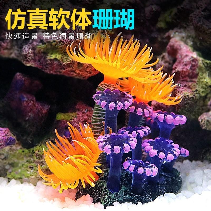 Дополнительные товары для аквариума Артикул 624005216398