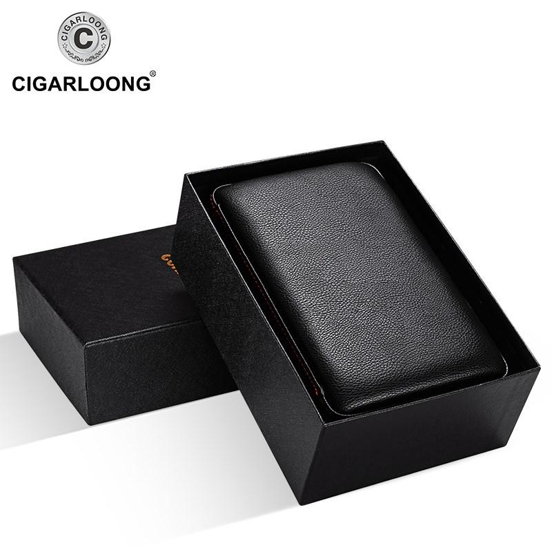 Ящики для сигар Артикул 643714802328