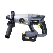往复电电钻锤通用电曲线锯角扳手电池电动机型圆锯锯磨机20v