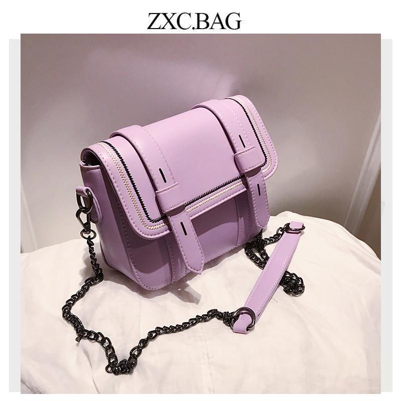 小包包2020新款女高级感时尚剑桥包
