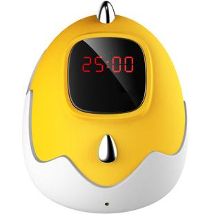 学生多功能计时器两用usb闹钟