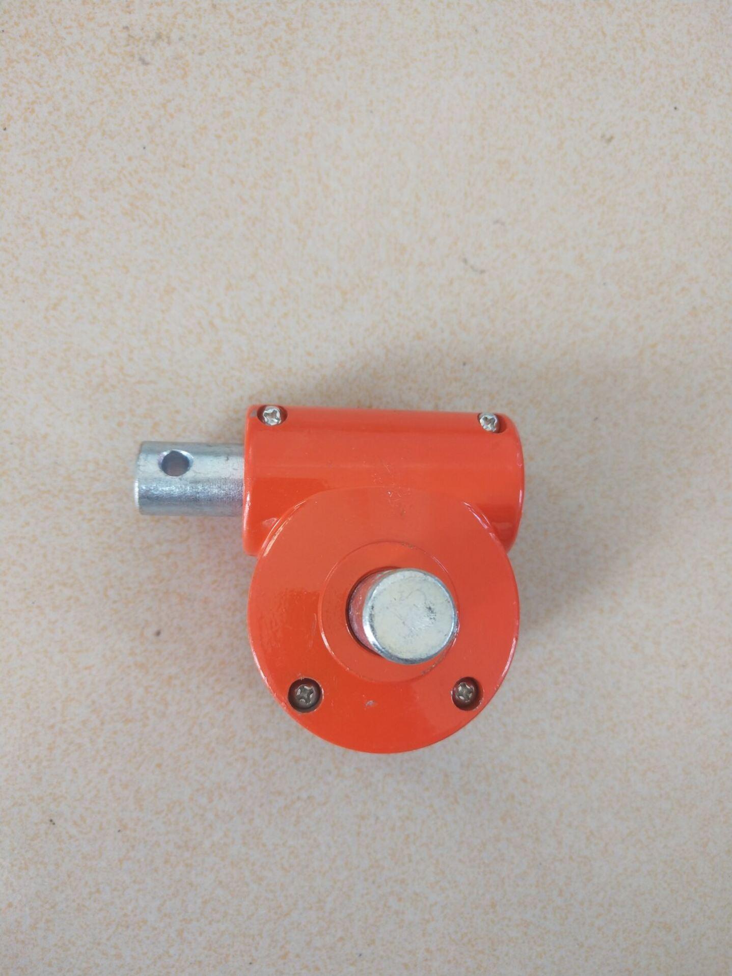 大天井巻膜器手動換気機のチェーン式揺動膜装置天井暖房室の温室用手モチーフ
