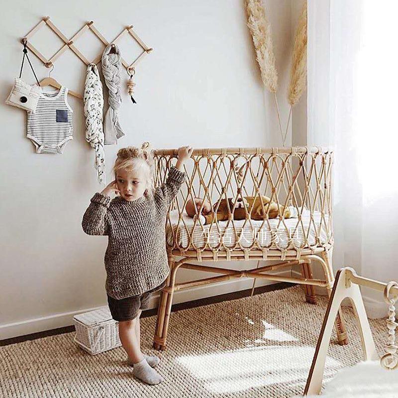 Детские кровати / Люльки Артикул 609880573352