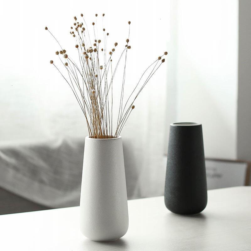 中國代購|中國批發-ibuy99|装饰品|陶瓷花瓶饰厅摆件电视柜装饰品干小花瓶