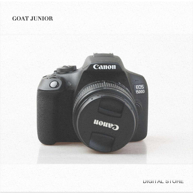 Canon佳能1500D 1400D 1300D 1200D 1100D 1000D入门单反相机二手
