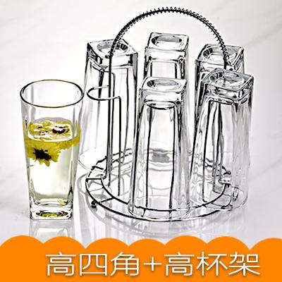 Liquor health guests drink tea insulation gift boys coffee tea green tea cup glass boudoir utensils