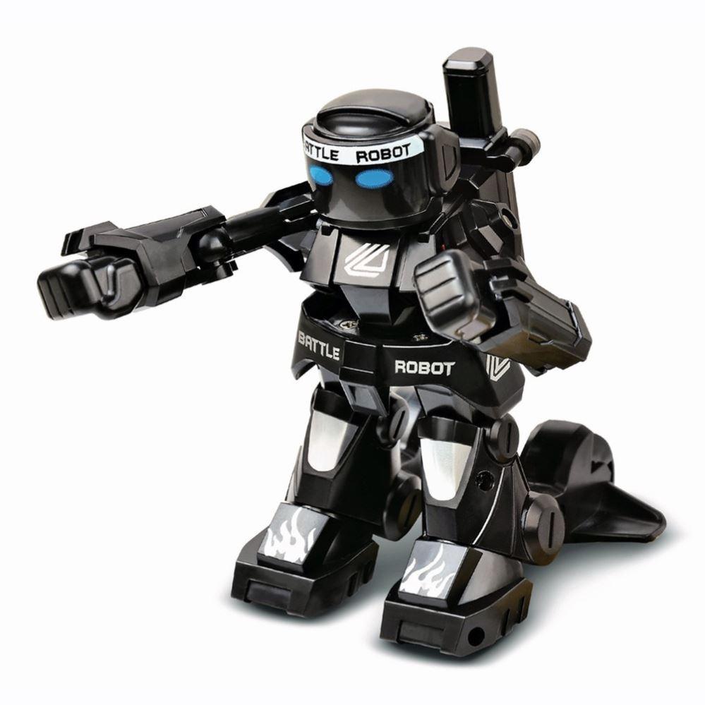 Игровые роботы Артикул 620840662388