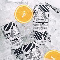 12斑马精酿比利时风味小麦啤酒330ml罐装