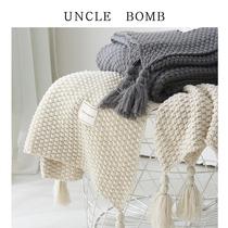 恒源祥毛毯冬季超柔拉舍尔毛毯被子加厚双人双层冬季毯子保暖包邮