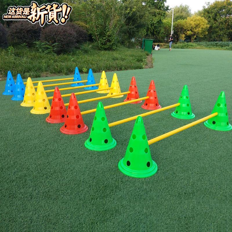 Детские игрушки / Товары для активного отдыха Артикул 622883218932