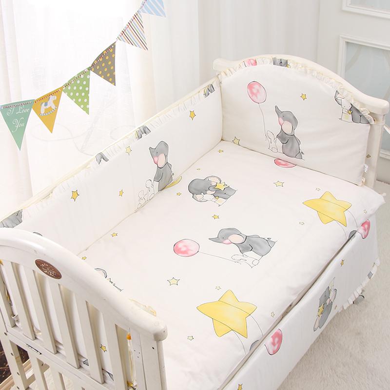 Детские постельные комплекты Артикул 636064374543