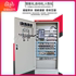 Frequency converter constant pressure water supply control cabinet water control cabinet variable frequency control cabinet