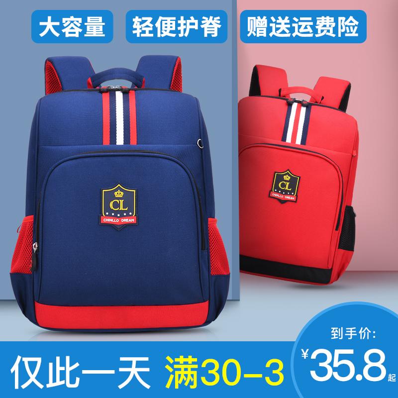Школьные рюкзаки Артикул 610944233857