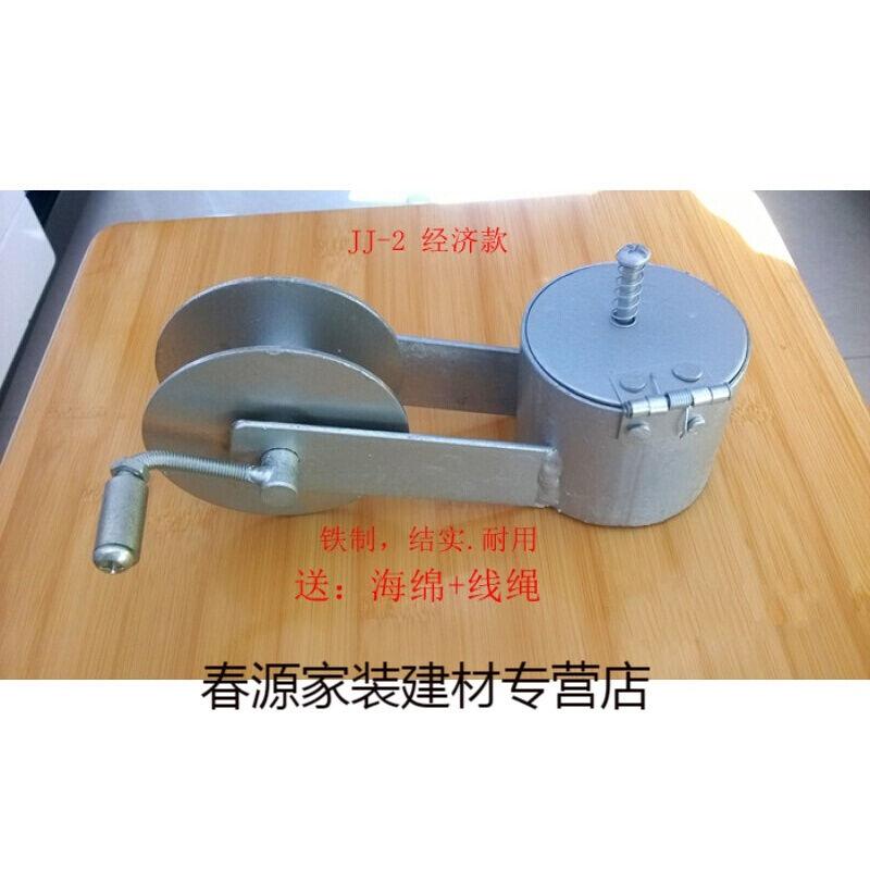 Другие товары на заказ Артикул 650855466023