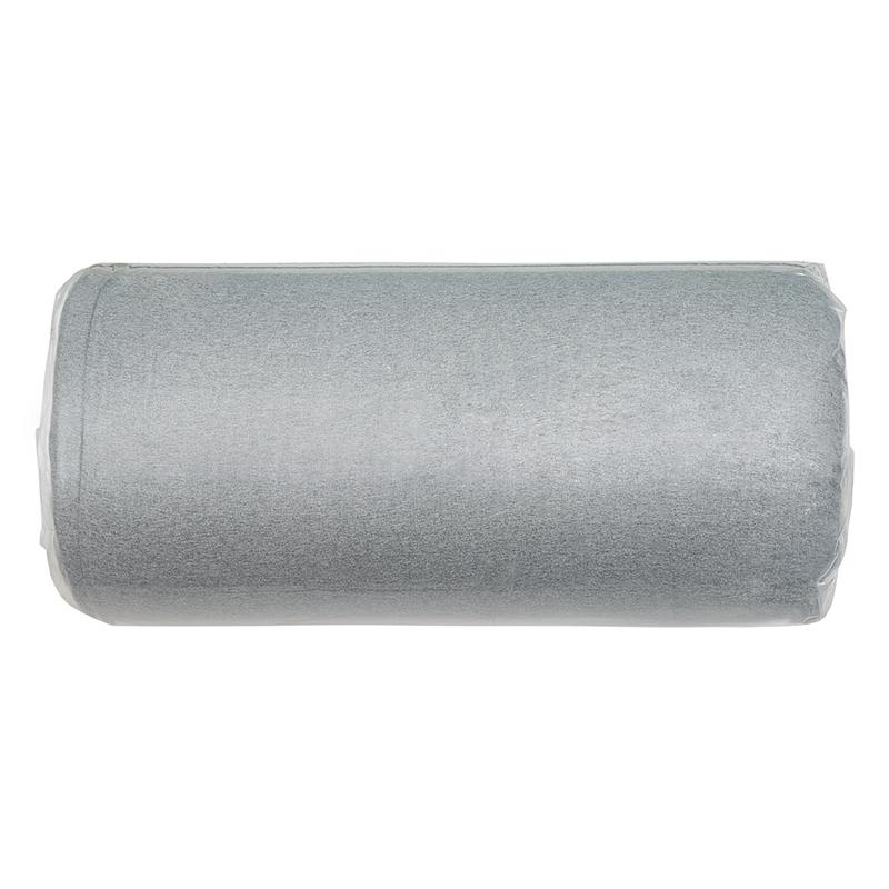 睡眠博士0.91 . 2m床泰国乳胶床垫图文特分享用后一周感受