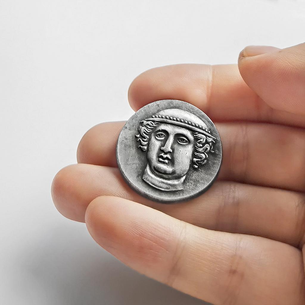 Альбомы для хранения купюр и монет Артикул 640723798260