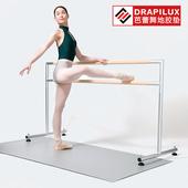 舞蹈地胶家用芭蕾舞地垫街舞舞蹈室垫子专业跳舞地板儿童地胶垫
