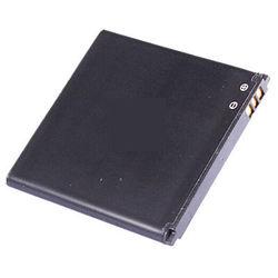适用于HB5R1V华为U9508电池荣耀2/3 HN3-U01 T8950 U8950 C8826D U8832 U8836 G500D手机电板outdoor高大容量