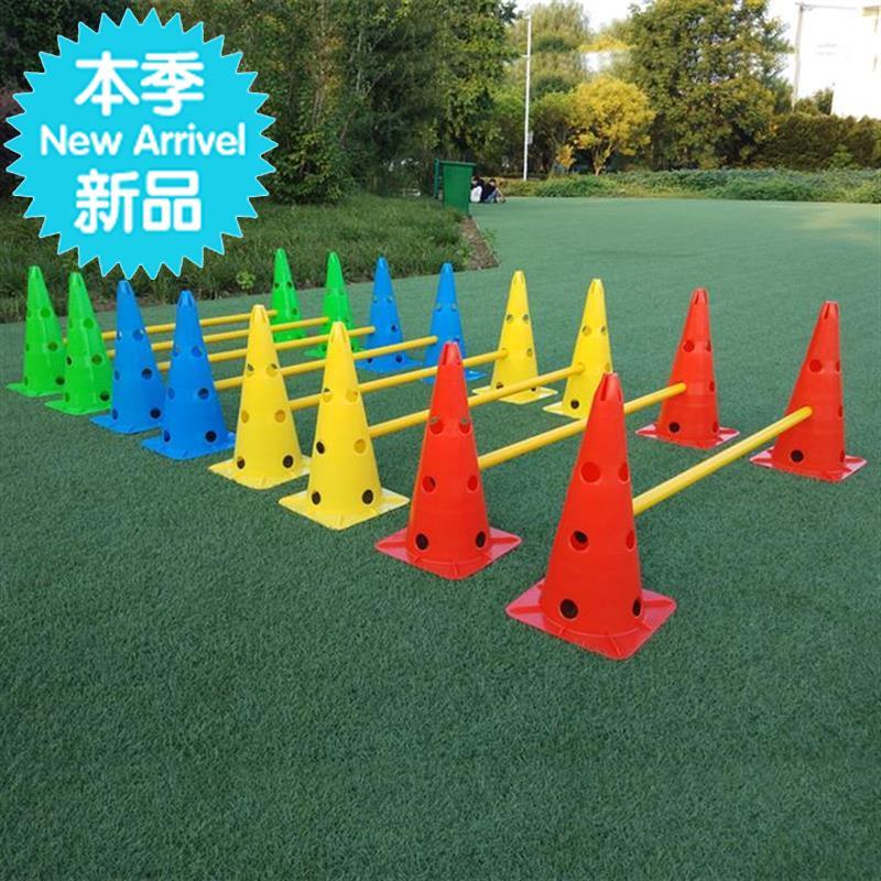 Детские игрушки / Товары для активного отдыха Артикул 623203095302