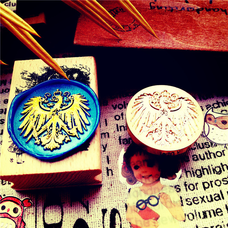Heitalia | APH | Prussia | kilbert | seal of fire paint | seal of fire paint | surrounding people