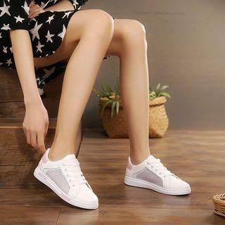 2019夏季新款大童少女学生鞋防滑韩版平跟凉鞋女平底孕妇女鞋
