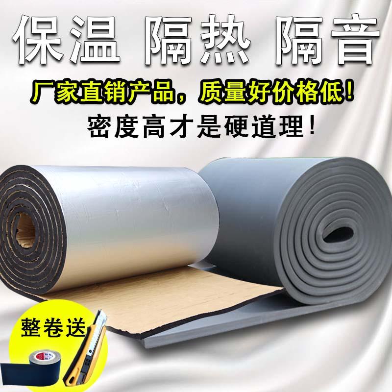 Теплоизоляционные материалы Артикул 616862915556