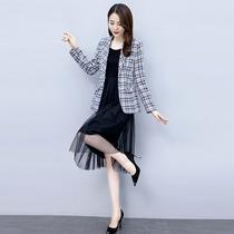 伊万卡女装0526连衣裙M-3XL(90-145)斤