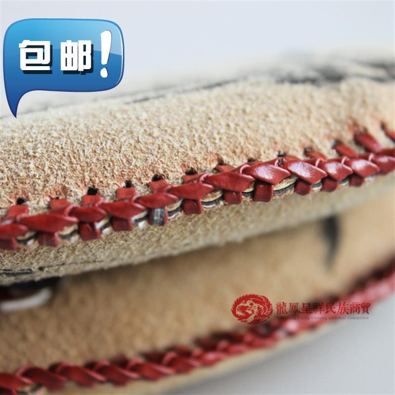 Этнические сувениры из Китая и Юго-восточной Азии Артикул 618114687991