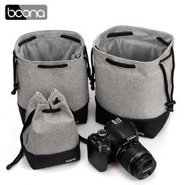 包纳相机内胆包适用富士索尼佳能M50收纳包M20微单摄影单反包袋子图片
