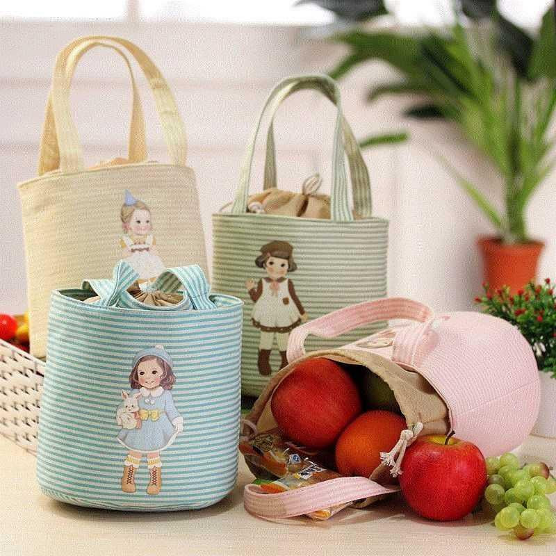 Текстильные сумки Артикул 629176595628