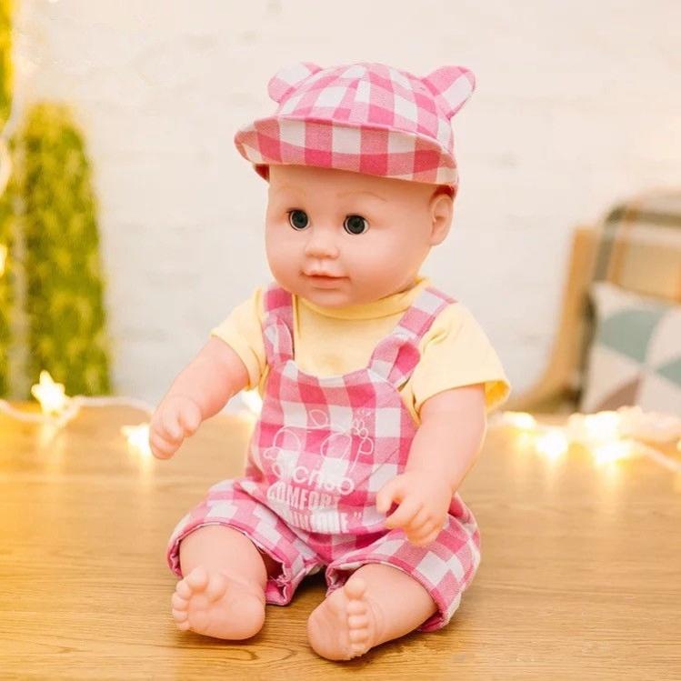 Интеллектуальные игрушки / Куклы Артикул 620265100309