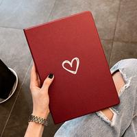 查看简约新款ipad2020版保护套10.2寸mini5平板2019电脑11适用迷你4壳全包边软壳第六代2018款9.7平板2017带笔槽价格