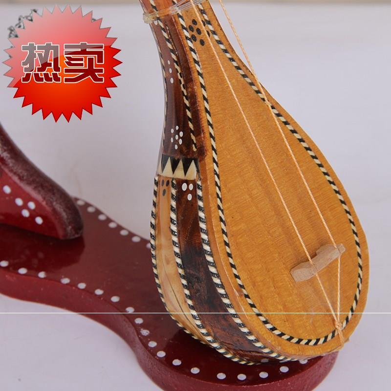 Этнические сувениры из Китая и Юго-восточной Азии Артикул 620883841628