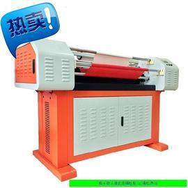 条幅机打印机横幅机U型托块新款条幅机电源盒电机控制a器托架布标