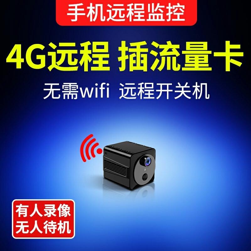 Веб-камеры Артикул 642676162550