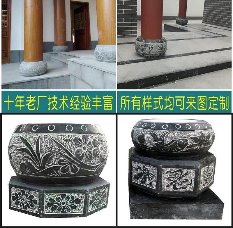 Античные предметы из камня Артикул 640621742586