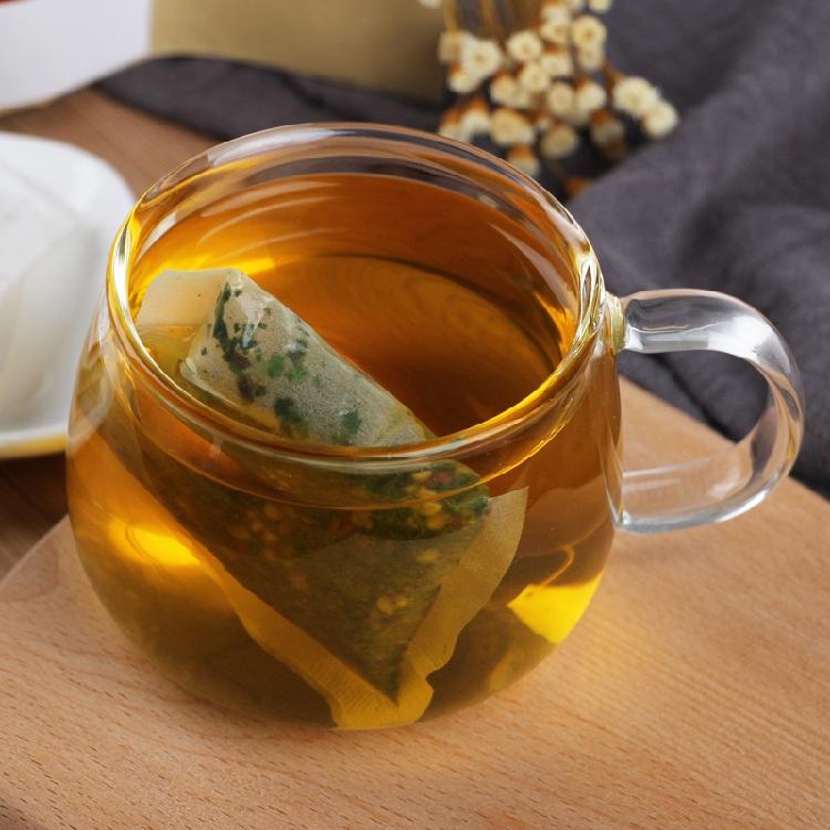 新款新款袋装 拍1发2拍2发5红豆薏米祛湿茶袋泡茶花草茶除湿茶