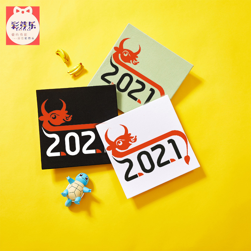 夏季纯棉洋气宝宝短袖2021年男t恤价格/优惠_券后29.9元包邮