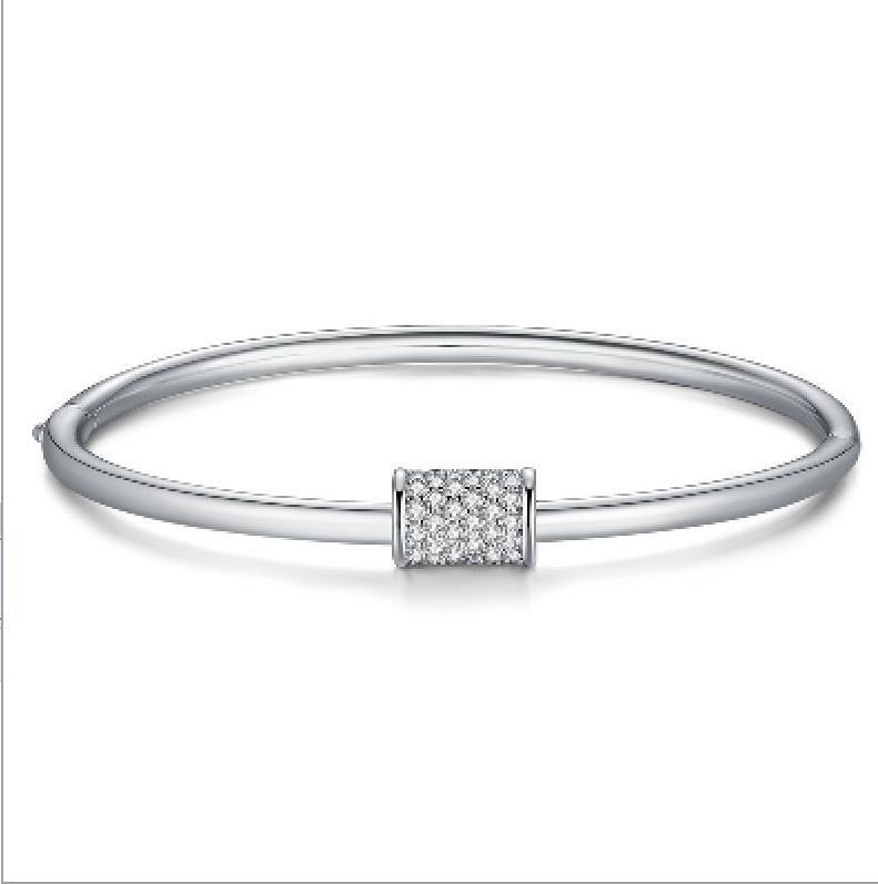 Madrerla (jewelry) allure Bracelet