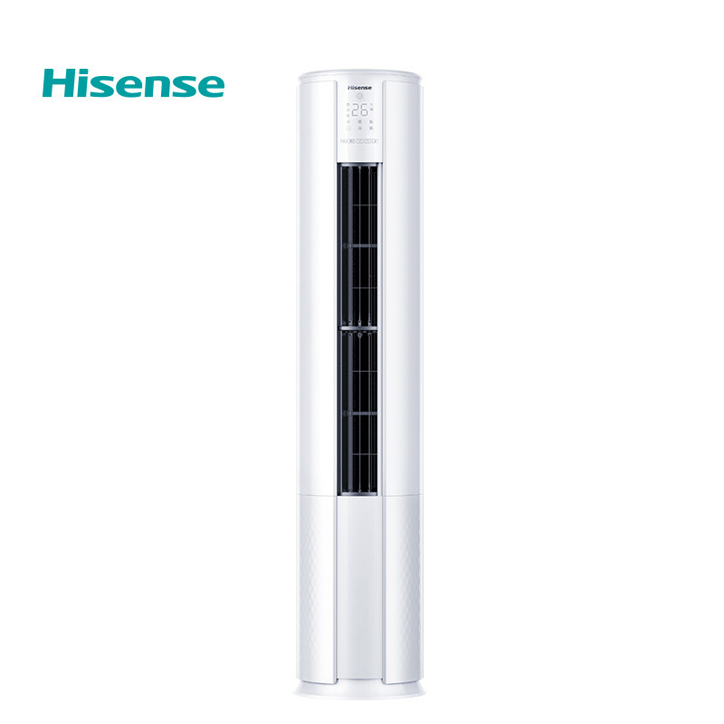 Hisense kfr-72lw / a8x730n-a3 large 3P vertical air conditioning living room cabinet machine cooling and heating frequency conversion cylinder